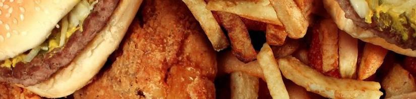 Compter les calories brûlées en Burpees