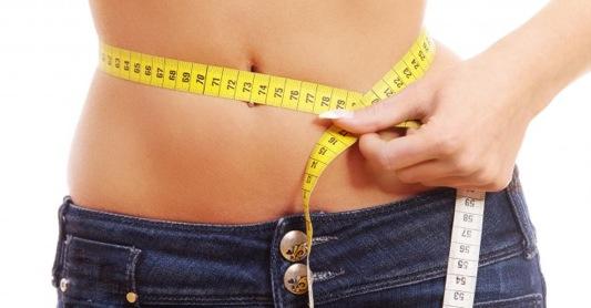 4 semaines d'alimentation saine pour être au top cet été