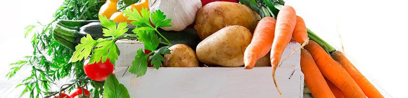 7 règles à suivre pour maigrir sainement