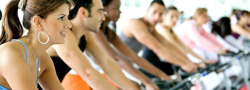 Comment maigrir grâce à un vélo d'appartement ? – Blog
