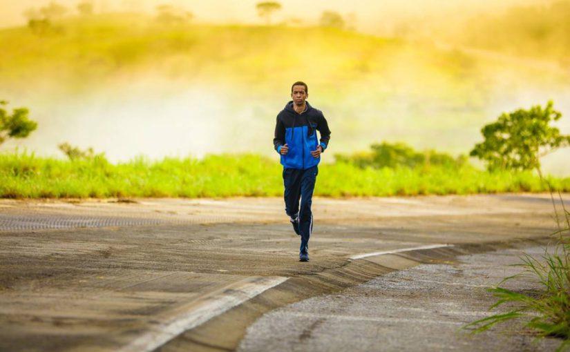 Bien choisir ses activités physiques pour perdre du poids